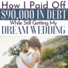 How I Stopped Overspending and Paid Off $90,000 of Debt .