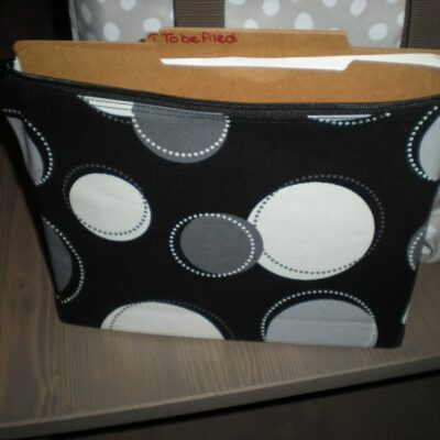 thirty-one organizing utility tote