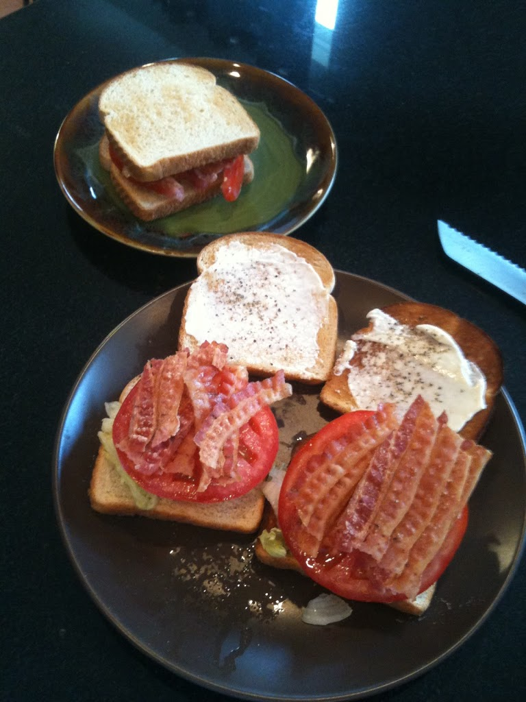 (8-11-12) This weeks menu plan and shopping list of 15 minute meals