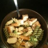11/17/12: This Weeks Menu Plan for 15 minute meals for under 120 dollars per week.