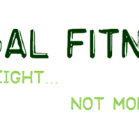 Frugal Weight Loss: Stay Out Of The Gym And Save That Money!