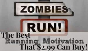 ZombiesRunfb