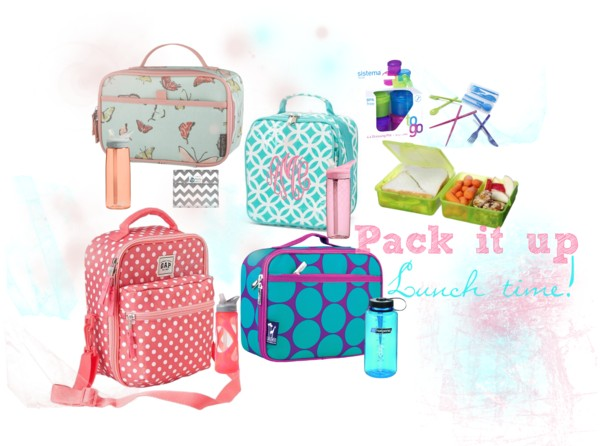 best insulated lunch box