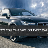 The 3 Ways You Can Save On Every Car Repair (when you don't know how to fix cars).