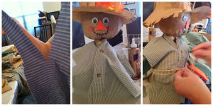 scarecrows 6