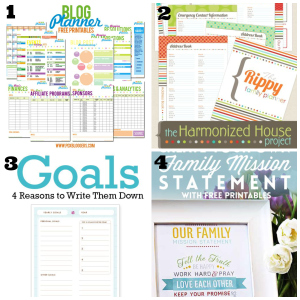 planner round up 1 fixed