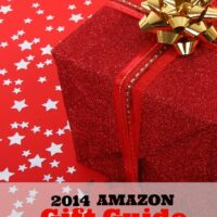 2014 Amazon Gift Guide For 2-4 Year Old Toddlers Under $10. Boys and Girls.