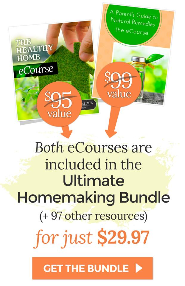 Build Your Own Life Skills Course: Teach Yourself Everything You Need to Know to Run a Happy Home!