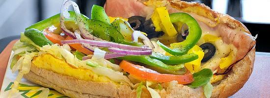 Subway Cheap Restaurant Deals