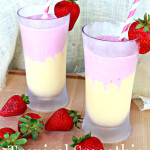 Tropical-Smoothie-PIn