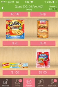 What is ibotta app? Ibotta review how much can you save on your groceries?