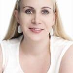 Jen Rudd