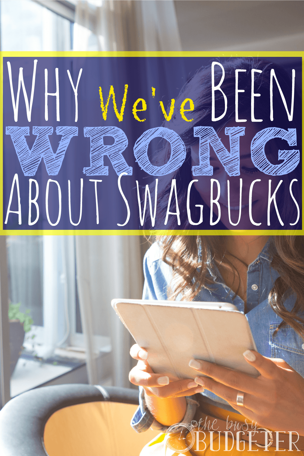 Earn 1000 swagbucks a day - Why We Ve Been Wrong About Swagbucks From A Non Believer