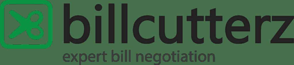 BillCutterz Logo wSlogan (1889x419)