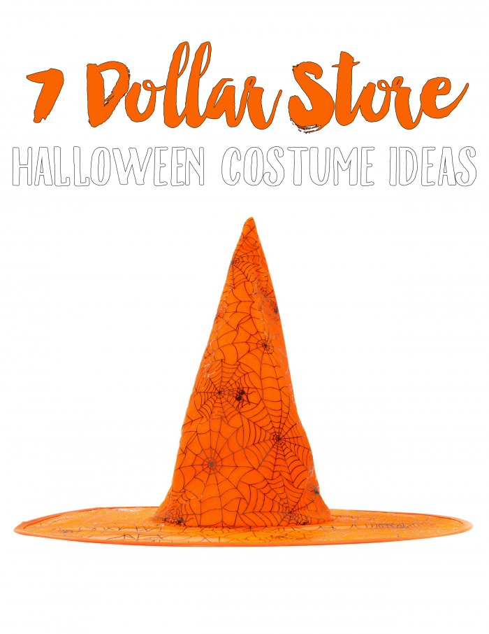 Dollar-Store-Halloween-Costumes-700x906