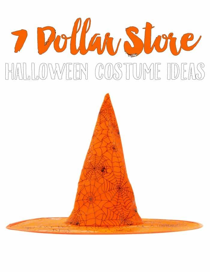 Dollar-Store-Halloween-Costumes-700x906