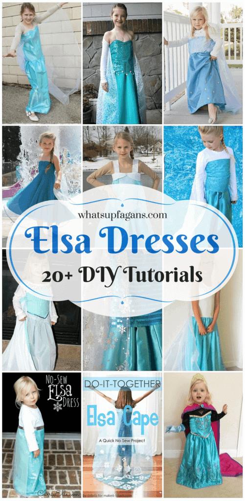 Elsa-Dresses3-501x1024