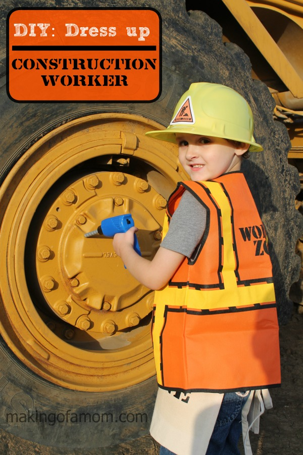 diy-dress-up-construction-worker