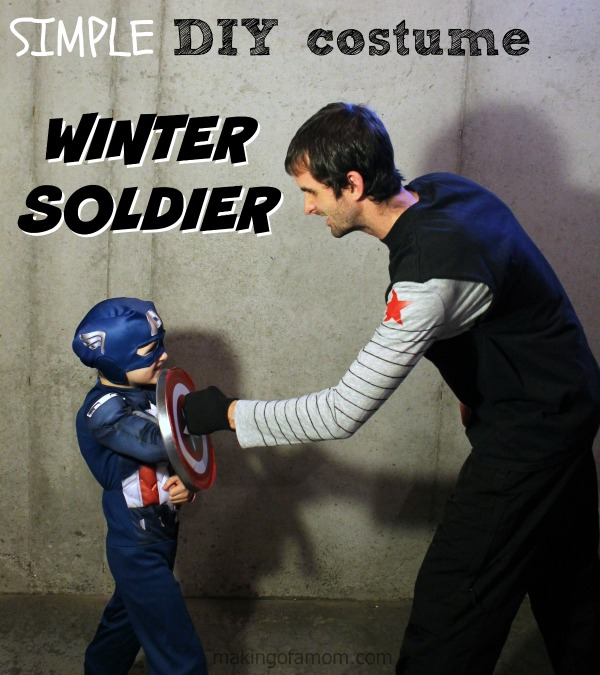 simple-diy-winter-soldier-costume (1)