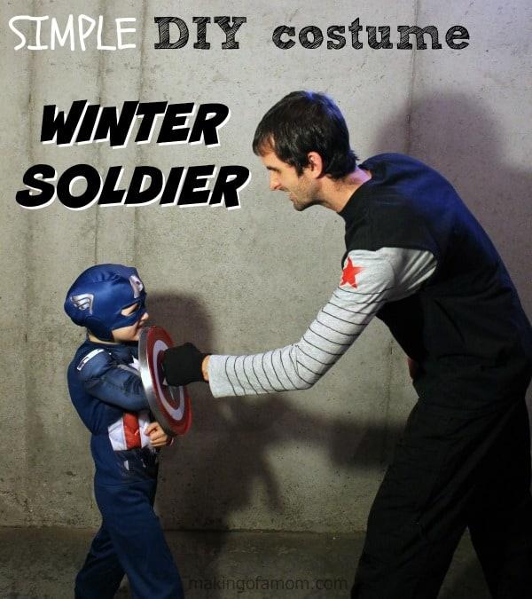 simple-diy-winter-soldier-costume (1)