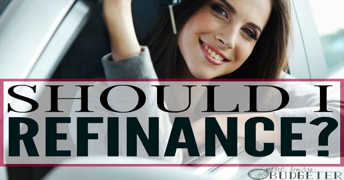 When Does Refinancing Make Sense?  Looking At Your Debt. Auto Accident Lawyer Atlanta Scion Boston. Network Solutions Sign In Email. Maryland Workers Compensation. Graphic Design Colleges California. Willow Ridge Apartments Charlotte Nc. Electricity Company In Houston. Can You Get Life Insurance If You Have Cancer. What Is A Child Psychology Abortion Clinic Ny