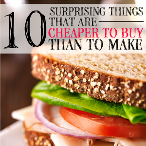 10-surprising-things-that-are-cheaper-to-make-than-to-buy-feat