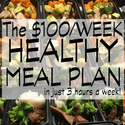 How to Make 74 Healthy Freezer Meals at Home in 3 Hours. Finally! Cheap and easy healthy meal plans! They are quick and easy and they taste great! This was the best idea ever! - This busy mom is super grateful!