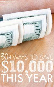 30-ways-to-save-money-each-month-300x478