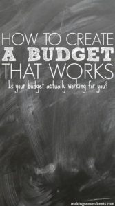 how-to-create-a-budget-that-works-300x539