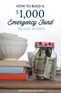build-an-emergency-fund-fast-679x1024