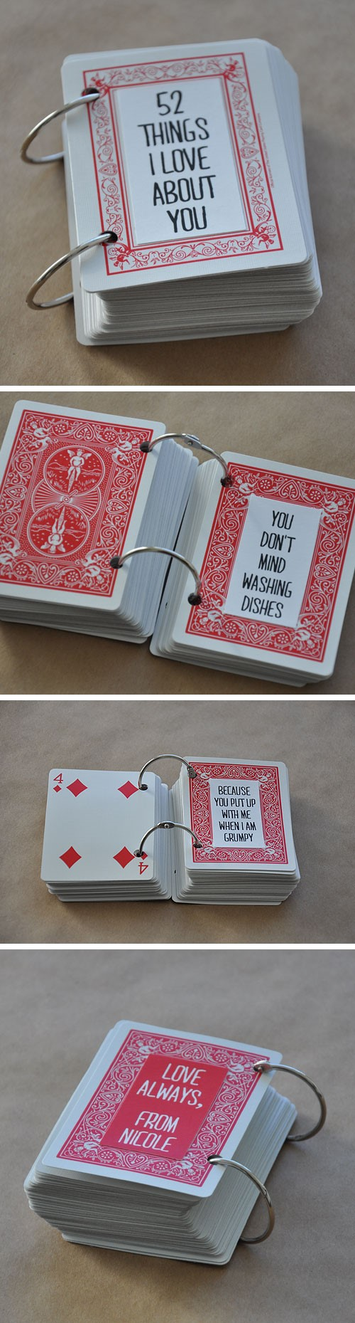 52-things-i-love-about-you-deck