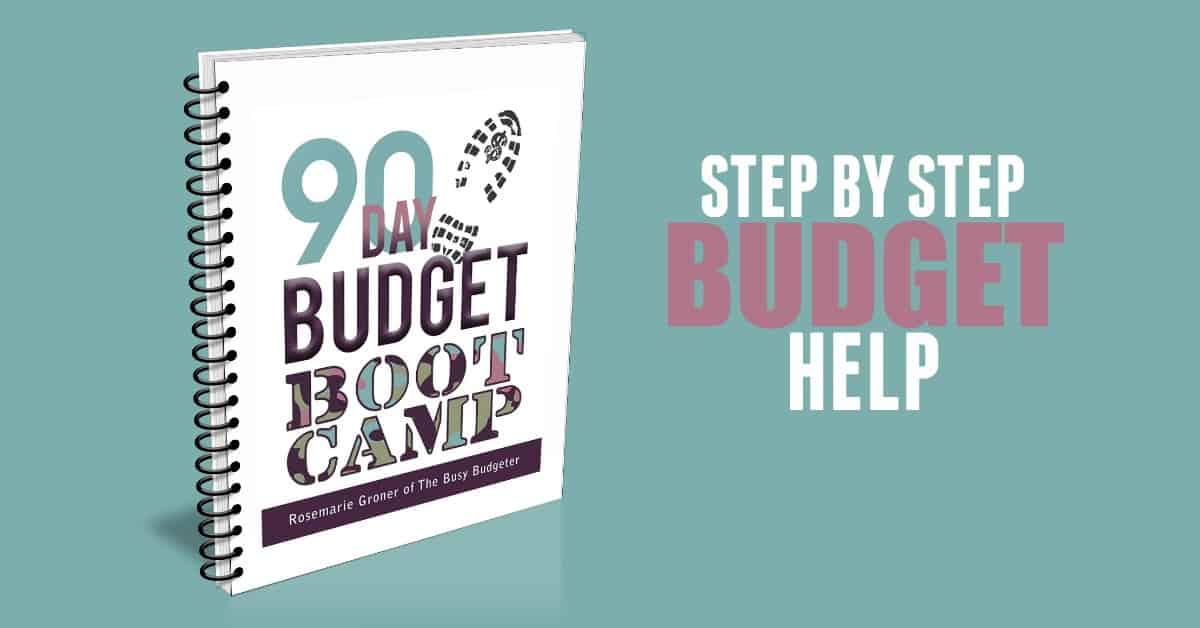 budget-bootcamp-ad-creative-1