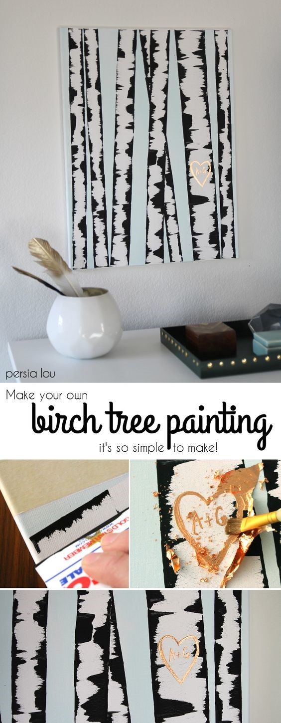 birch-tree-art