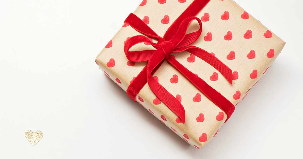 Cheap diy christmas gifts that dont suck the busy budgeter solutioingenieria Images