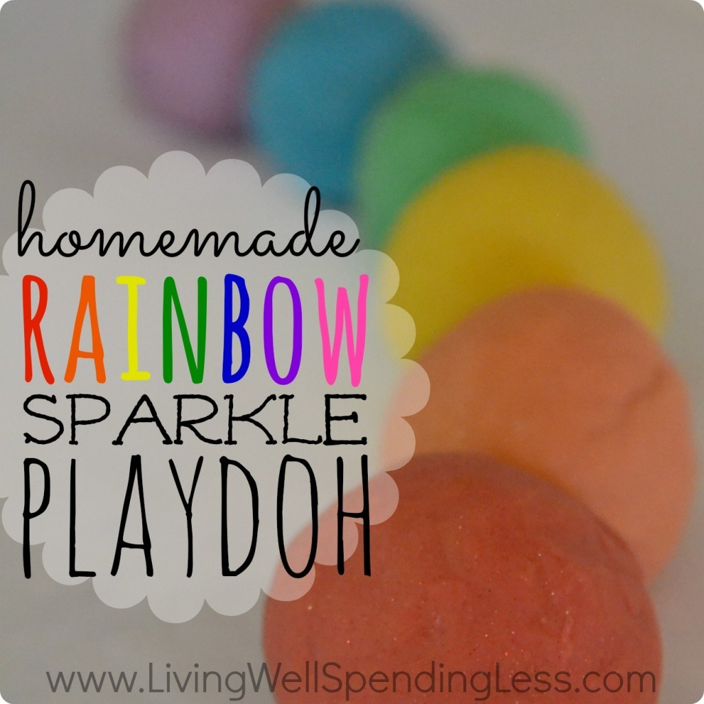 homemade-playdoh