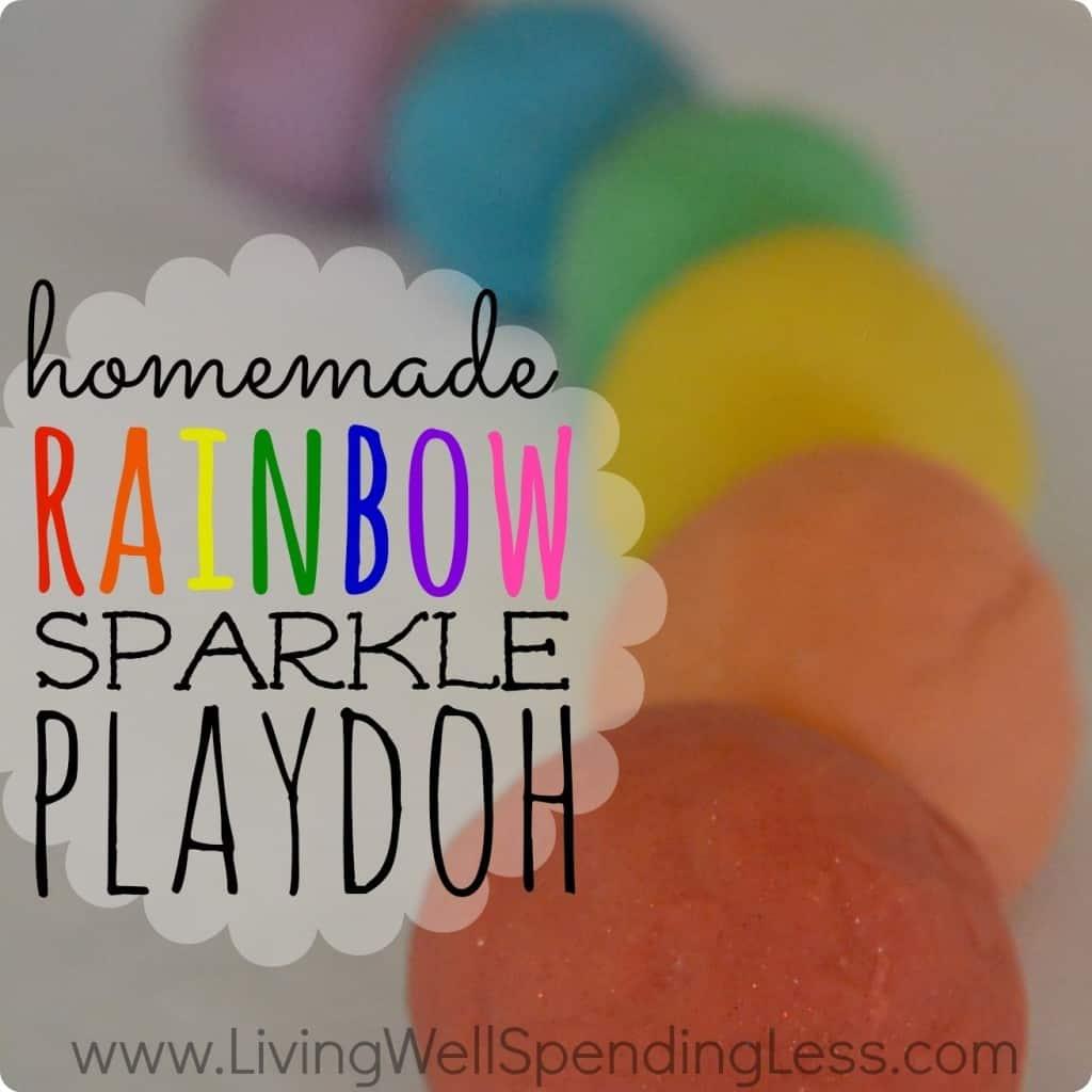 homemade-playdoh