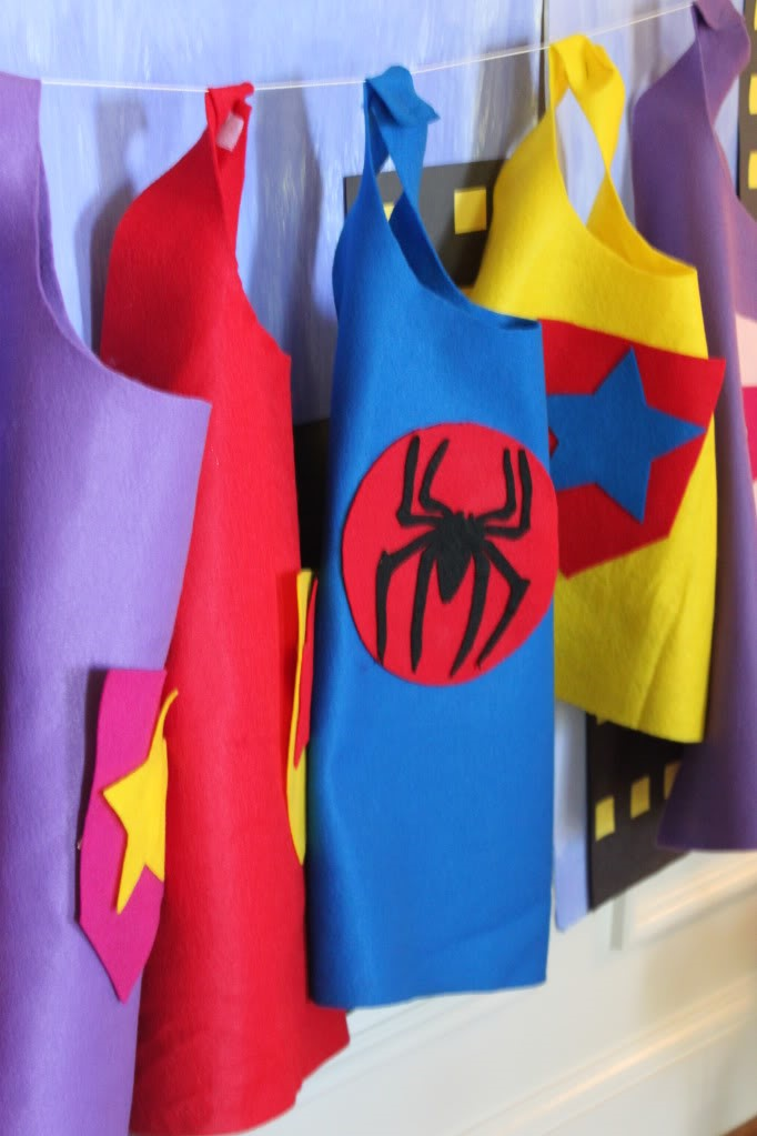 no-sew-superhero-capes