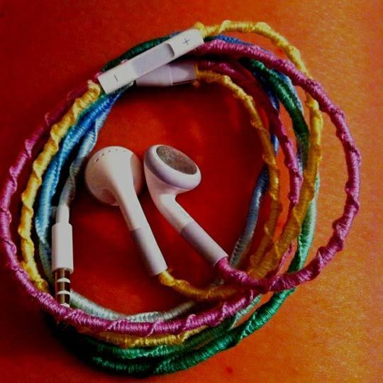 tangle-free-headphones