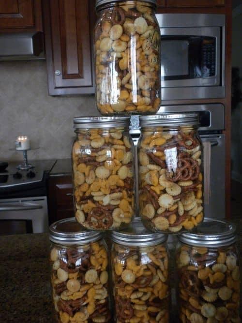 zesty-snack-mix