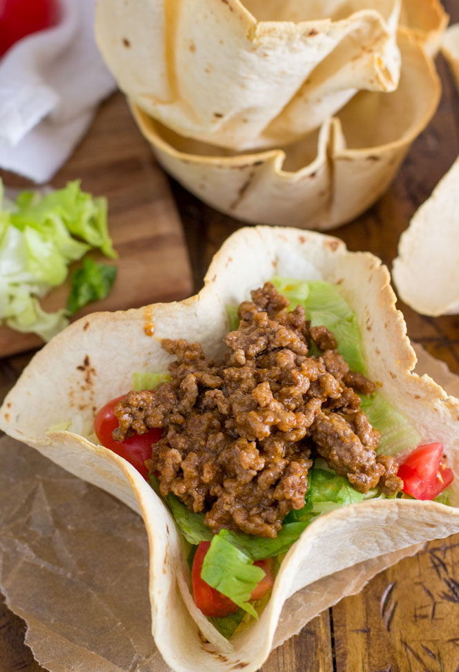 busy-budgeter-taco-bowls-in-process-2