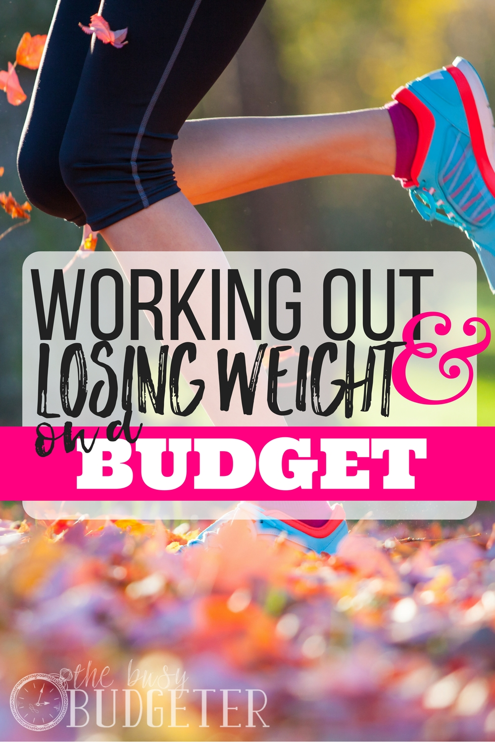 Working out & losing weight on a budget.I have been working at losing weight Forever! I've tried everything and spent a ton of money I don't have! And yet, here it is and it's simple. I lost 2 pounds in the last week using the Zova app! Its cheap, easy and I never left my house! The best part the kids are doing it too! I would love for them to not have to ever have to struggle with this.