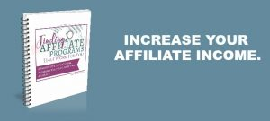 This is great! This helped me increase my budget all by doing what I love! Blogging! www.busybudget.com
