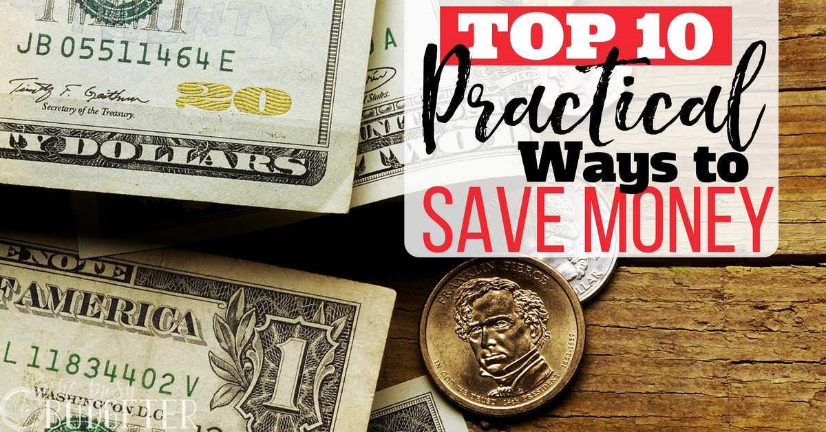 the practical ways of spending money Nobody wants to waste money or make bad buying decisions  out the following  eight practical, sensible tips for spending money wisely.