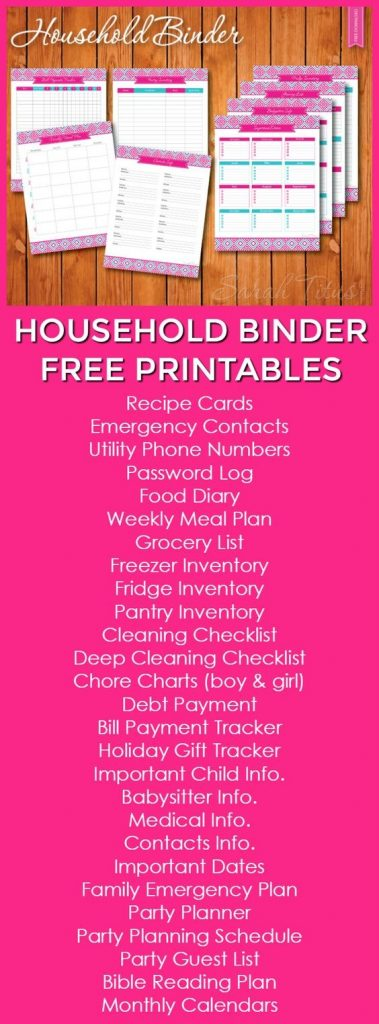 image regarding Free Printable Budget Binder named The Best Record of Budgeting Printables in opposition to Pinterest