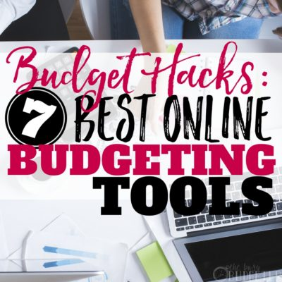budget basics blog category archives the busy budgeter