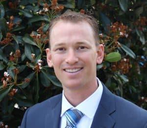 Chris Huntley - President of Huntley Wealth Insurance