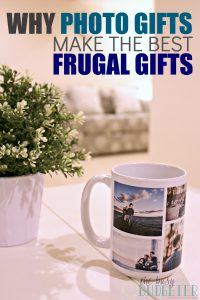 What are the best gifts for father's day? Thoughtful, customized, useful, and creative! These photo gifts are budget-friendly and perfect for dad.