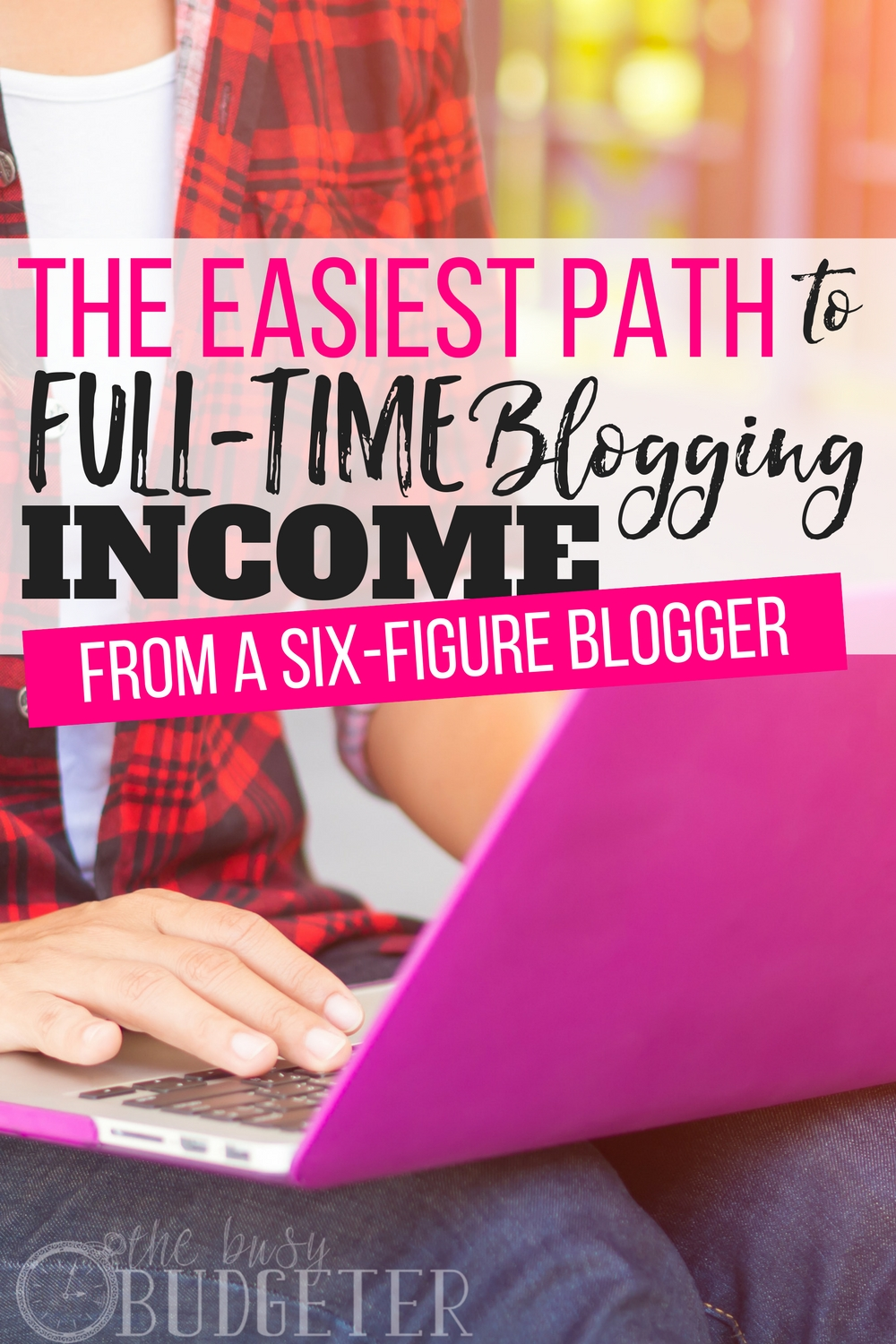 These 7 successful blogging secrets are THE REAL DEAL. So excited I'm on my way to earning more money with my blog!