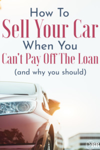 If you want to accelerate your debt pay off so things move faster, you need tips and ideas specifically for autos. New vehicles lose value as soon as you drive them off the lot so a better idea might be to take out a personal loan to pay off your car and to get a cash auto mobile to get you where you need to go.