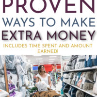Ways To Make Extra Money: The Complete Guide.